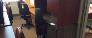 office furniture westchester