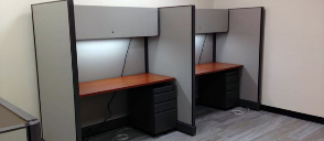 office Furniture Fairfield