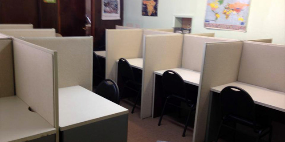 used office Furniture Bronx