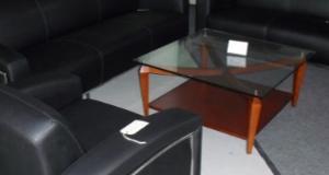 office Furniture Fairfield