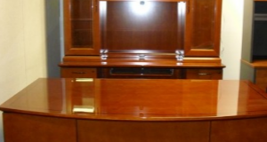 office Furniture Bronx