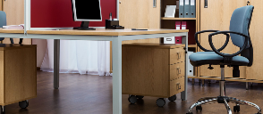 office furniture westchester county