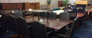 used office furniture westchester