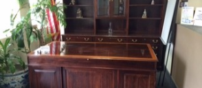 Used Office Furniture Rockland County NY