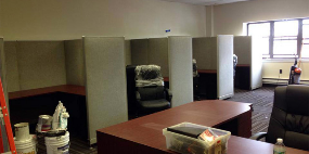 office Furniture Rockland county
