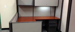 office furniture westchester