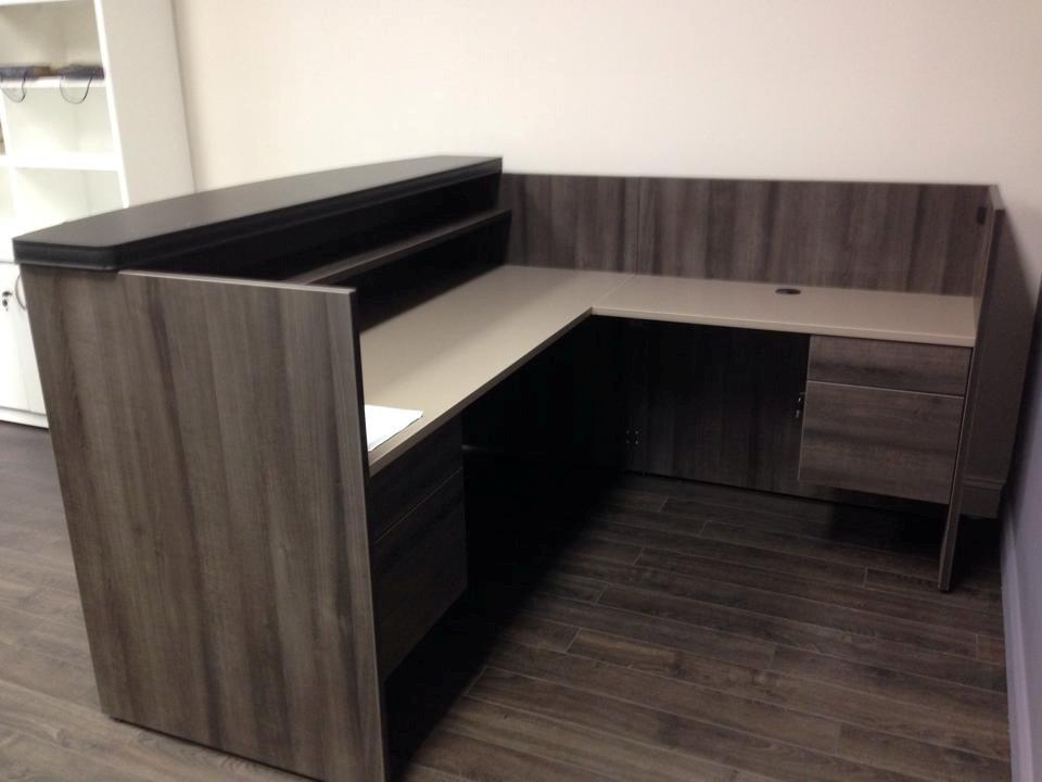 Bon Used Office Furniture Rockland County NY